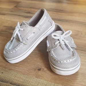 Infant Sperry Top-Siders